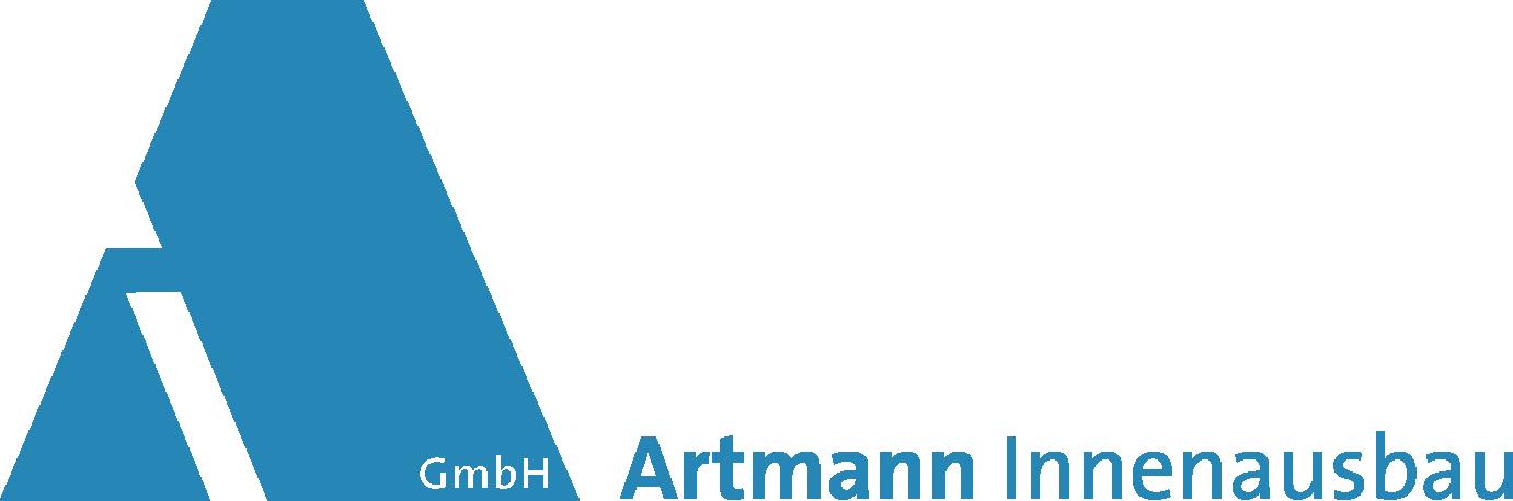 artmann-innenausbau