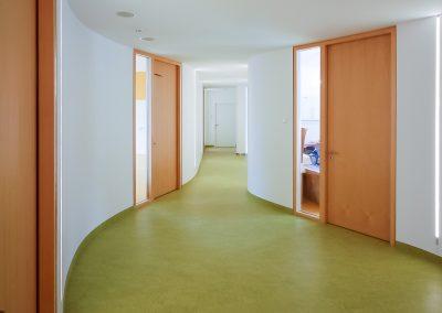 Artmann-Innenausbau- (26 von 46)