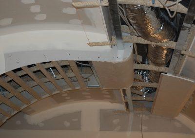 Artmann-Innenausbau- (5 von 8)